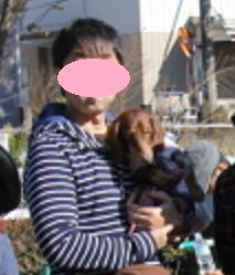 06 - コピー.png
