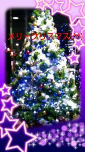 20131224_191643.jpg