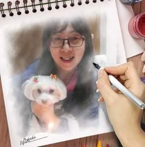 FB_IMG_1590927754598.jpg