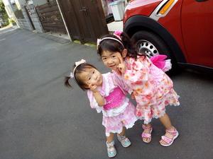 P_20150711_160847.jpg